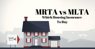 MRTA vs MLTA